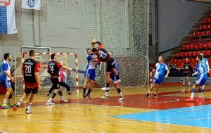 Read more about the article Radnički u finalu Kupa