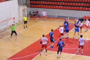 Read more about the article Kragujevčani slavili nakon preokreta