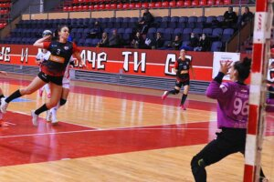 Read more about the article Osokoljene Kragujevčanke putuju u Vrbas