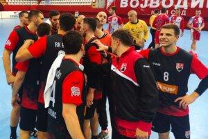 Read more about the article Šampion prejak za oslabljeni Radnički